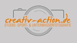 creativ-action