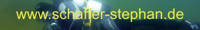 Schaffer-Stephan